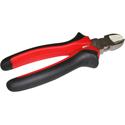 Plier, Side-cutter