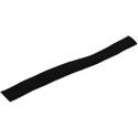 Velcro 20-ADH-BLACK
