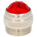 Jewel Light Red