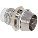 LED Socket 5-IN-ANG-NI
