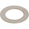 Washer 10mm steel thin