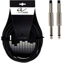 Alpha Audio INS-MO-9m