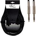 Alpha Audio INS-STE-3m
