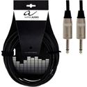 Alpha Audio Pro Line LS-MO-3m