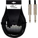 Alpha Audio Pro Line Patch N-STR-MO-0,5m