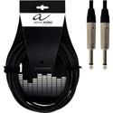 Alpha Audio Pro Line N-INS-MO-9m