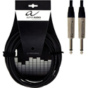 Alpha Audio Pro Line N-INS-MO-3m