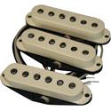 Fender Strat '57/'62 Pickup, set of 3