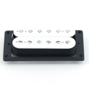 Seymour Duncan STB-APH 1B WH