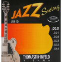Thomastik JS 110 Jazz Swing