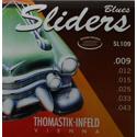 Thomastik SL 109 Sliders