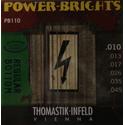 Thomastik PB 110 Power Brights