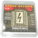 Thomastik RP 109 Power Brights