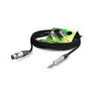 Sommer Cable Cables Stage 22 Highflex-MO-2,5m