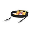 Sommer Cable Tricone XXL-black-3m