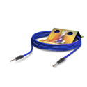 Sommer Cable Tricone XXL-blue-6m