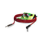 Sommer Cable Tricone MKII-red, 6m