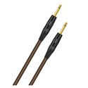 Sommer Cable Spirit XXL-3m Hicon