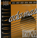 Adamas 1414 Bronze