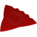 Herdim Pick Red
