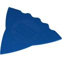 Herdim Pick Blue