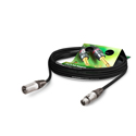 Sommer Cable Primus-5m-chrome