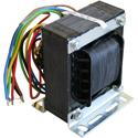 Transformer T-OP-562051
