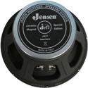 Jensen Jet Lightning 12-16 ohm