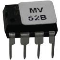 MV52B Tap Tempo Controller
