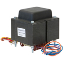 Transformer T-OP-320822-1