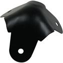 Metal corner MC-8514/BLK