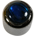 Q-Parts Mini GMB Blue Abalone