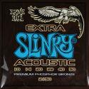 Ernie Ball 2150 Slinky Acoustic