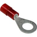 Ring Terminal RED-10-M6