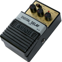 Arion DDM-1 Delay
