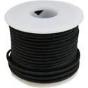 Wire CCV-STR-BLK-50ft