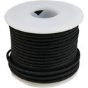 Wire CCV-STR-BLK-MT