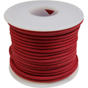 Wire CCV-SC-RED-50ft
