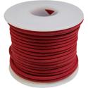 Wire CCV-STR-RED-MT