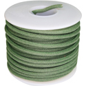 Wire CCV-SC-GRN-50ft