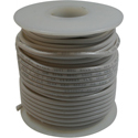 Wire 600V-STR-50ft White