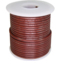 Wire 600V-STR-MT Brown