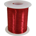 Enameled Wire AWG38-500ft