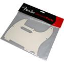 Fender PG-TE-PMT