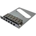 Fender Bridge TE-AM-CHR