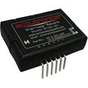 Accutronics Digi-Log BTDR-2H Long