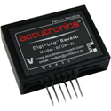 Accutronics Digi-Log BTDR-2V Short