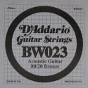 D'Addario SI-BW-024