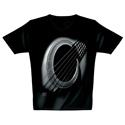 T-Shirt Acoustic M