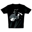T-Shirt Surfing S